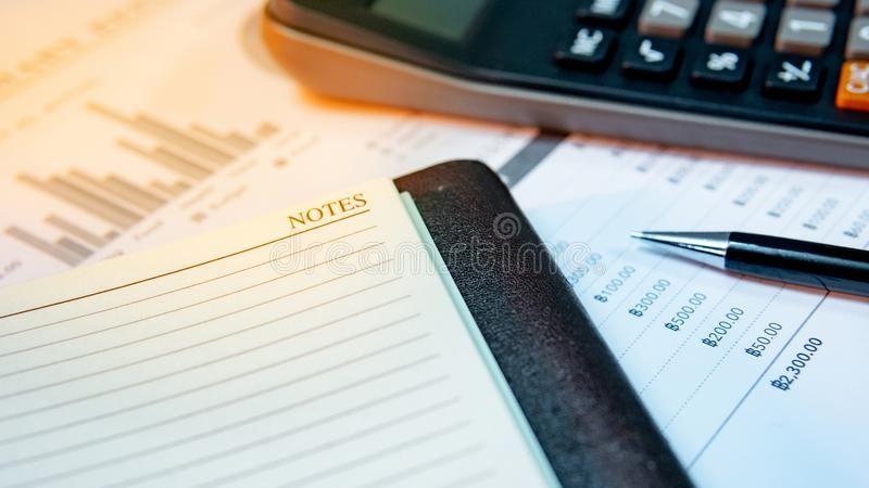 Menulis proposal yang berpeluang deal 99%