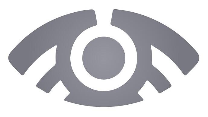 logo arkangel serial black mirror